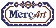 MercArt Logo FB lowres
