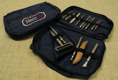 Tool Case VINYLCASE
