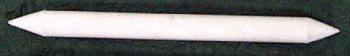 Paper Stump 31 ESFUM 07