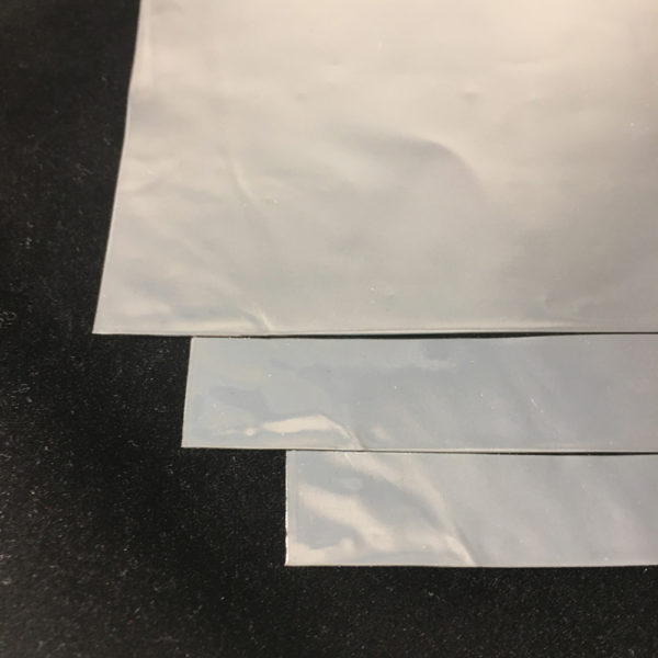 metal sheets 3